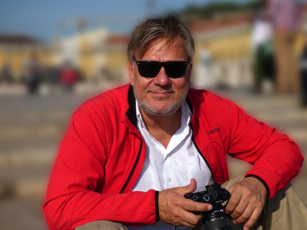 Peter_Lissabon
